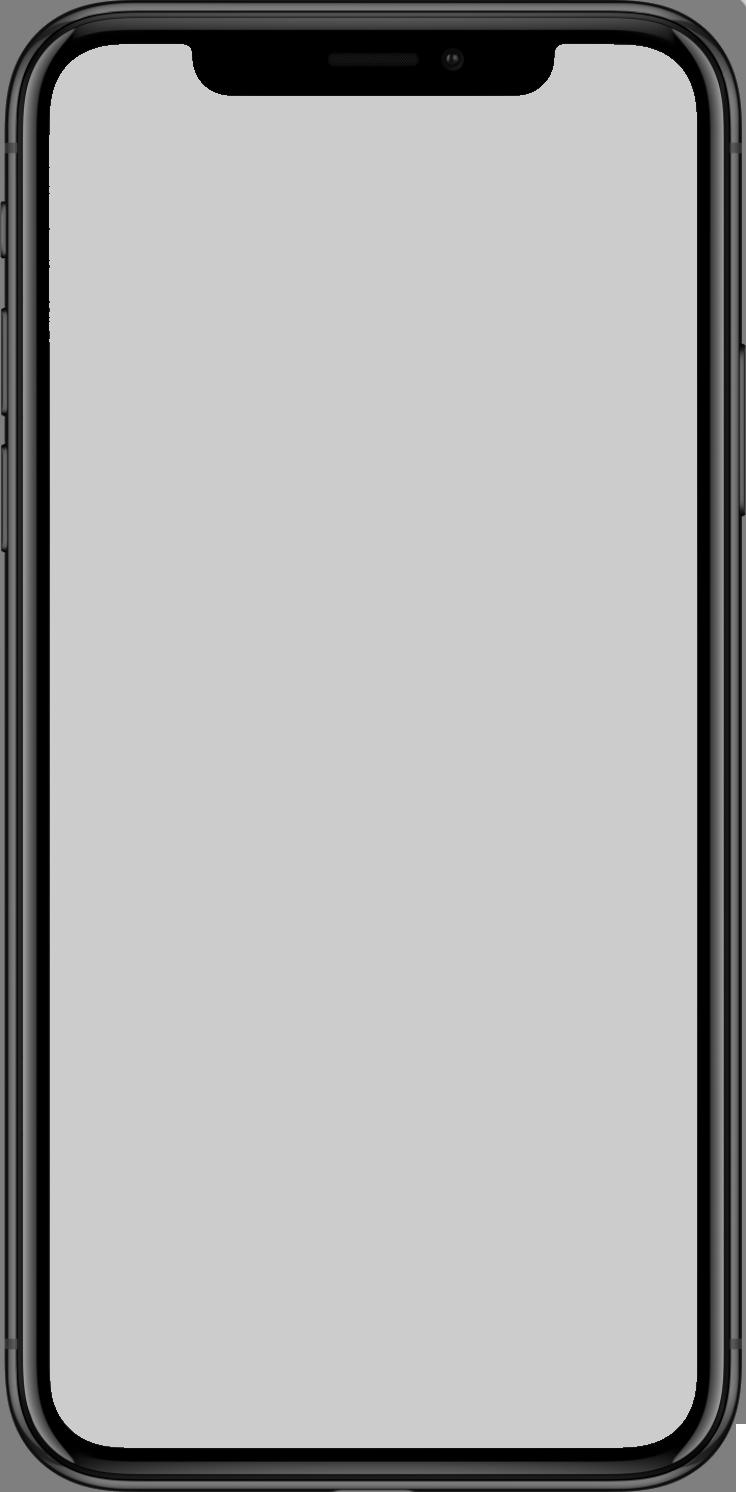 Abbildung iPhone XR