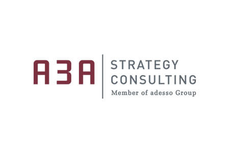 Logo A3A – externer Link
