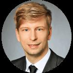 Martin Winkelmann Teamleiter bei adesso mobile solutions
