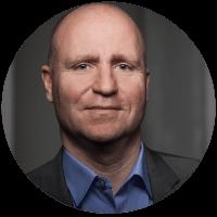 Bastian Schmitz bei adesso mobile solutions