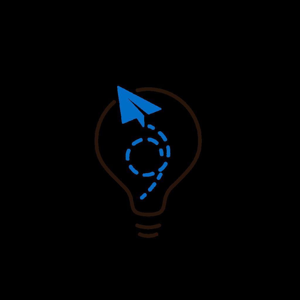 Icon Innovation