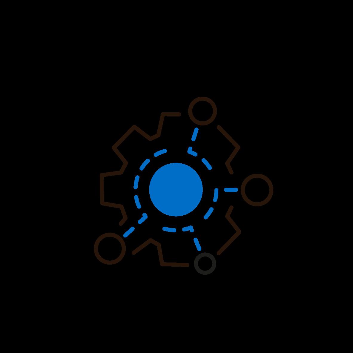 Icon technische Aspekte