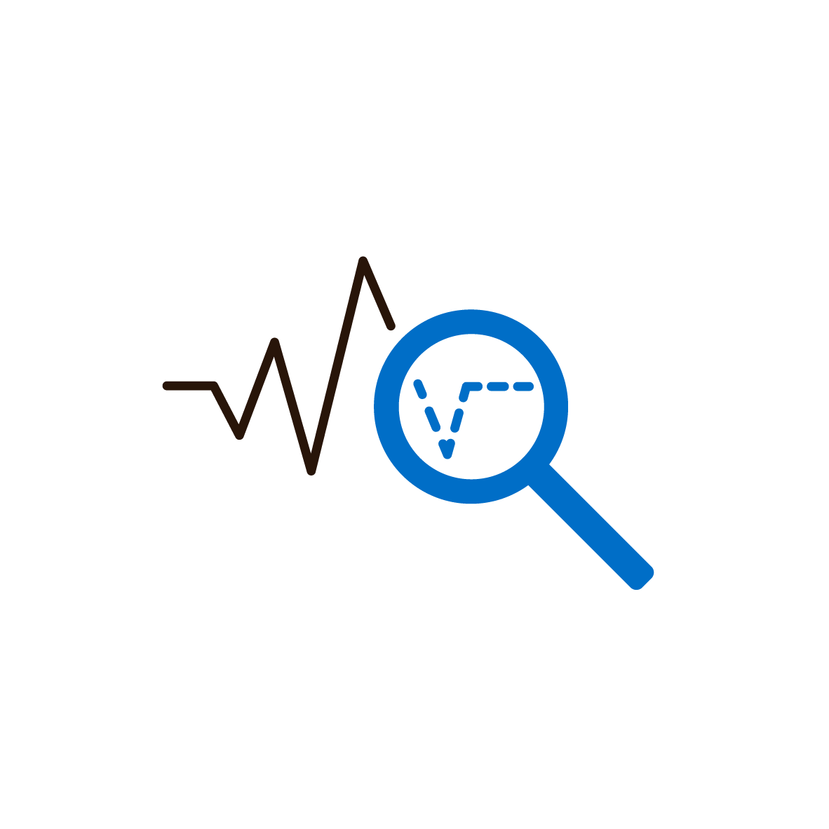 Icon Forschungsprojekte