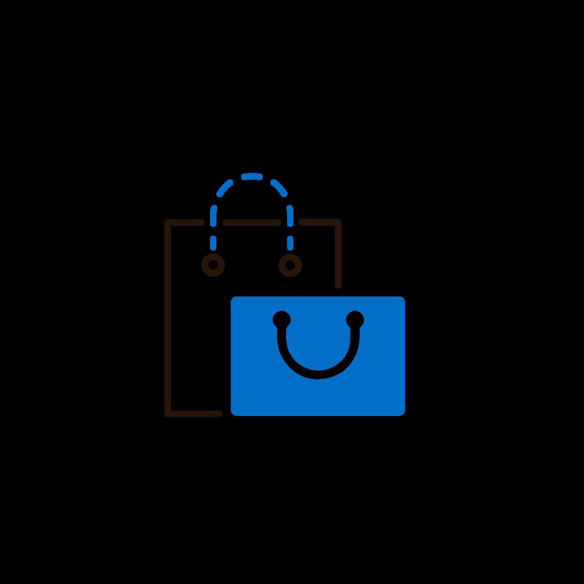 Icon Mobile Retail