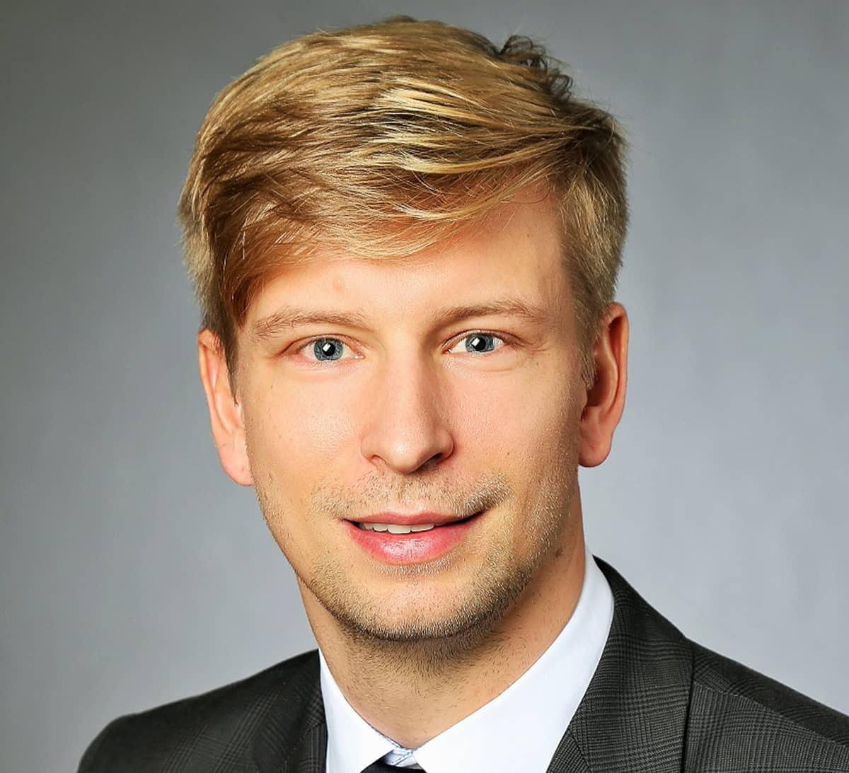 Martin Winkelmann