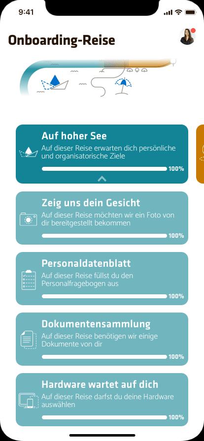 Onboarding-App_Dashboard_See_scroll