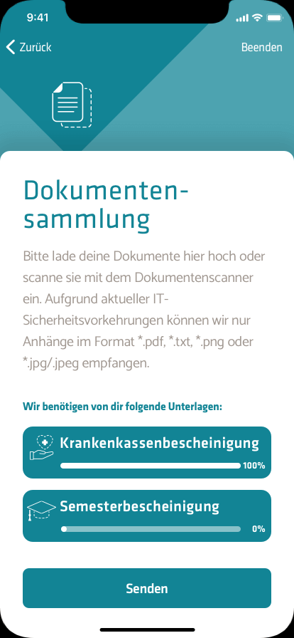 Onboarding-App_Ziel_Dokument
